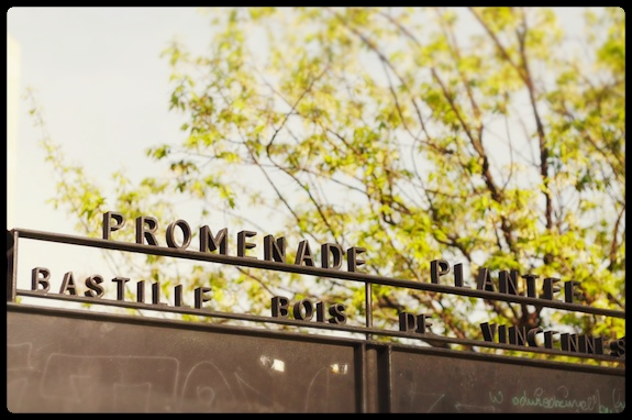 promenade_plantee