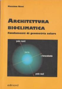 copertina libro Ricci