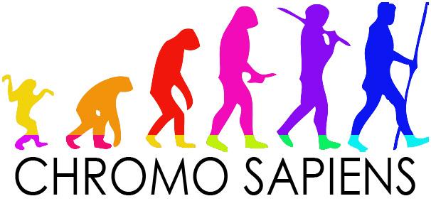 Chromo Sapiens