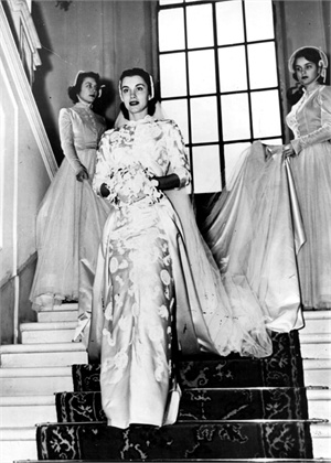 Linda-Christian-abito-sposa-1949