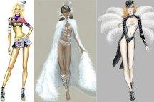 sev-victorias-secret-2013-fashion-show-sketches-blog