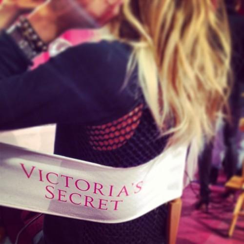 VSFS-2013-backstage-9