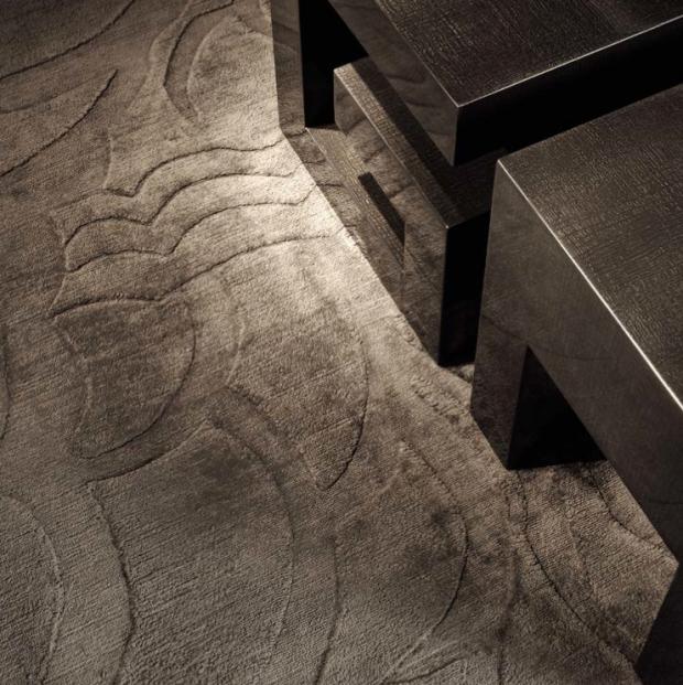 armani-casa-interior-design-5
