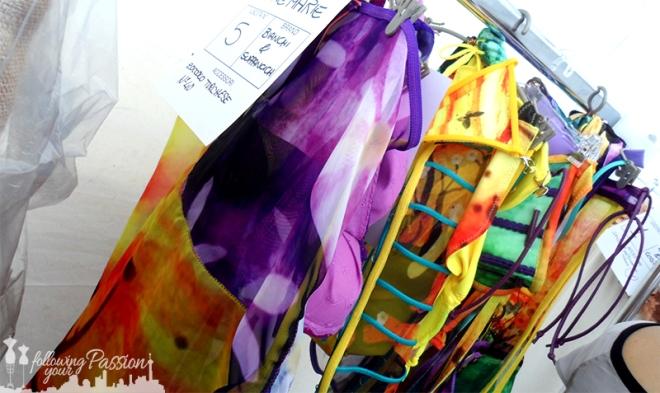 eco-fashion-style-rack-2