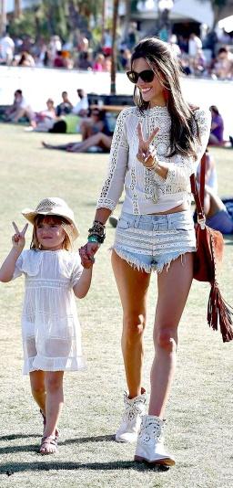 coachella-style-fashion-vip-mum-inspiration-following-your-passion