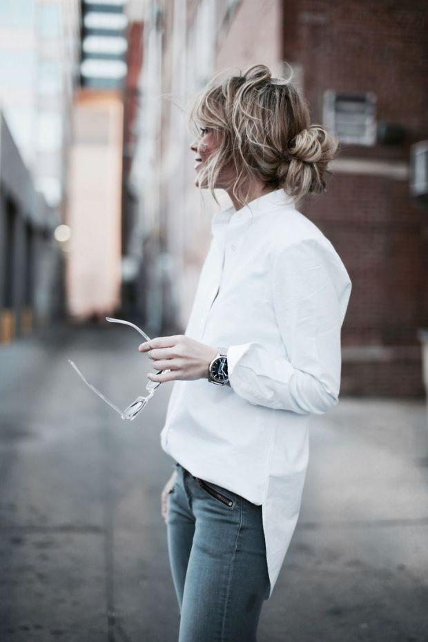 camicia-bianca-outfit-white-shirt-asimmetrica