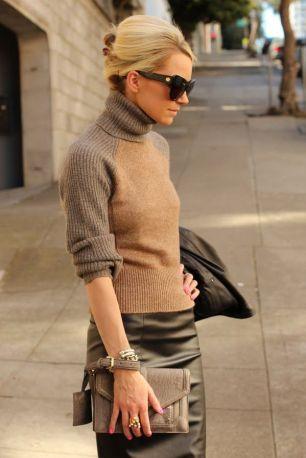autunno-tempo-di-maglioni-come -abbinarli-maglione-lupetto-1