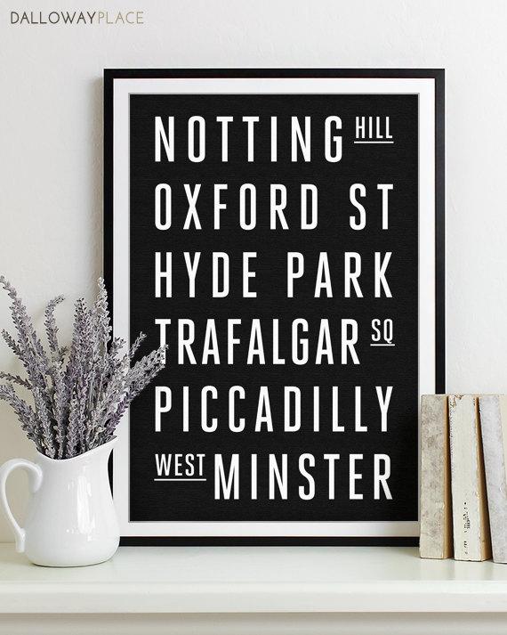 regali-fighi-etsy-tema-londra-stampa-strade-london-theme-on-etsy.jpg