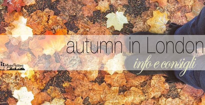 autumn-in-london-viaggio-londra-autunno-featured